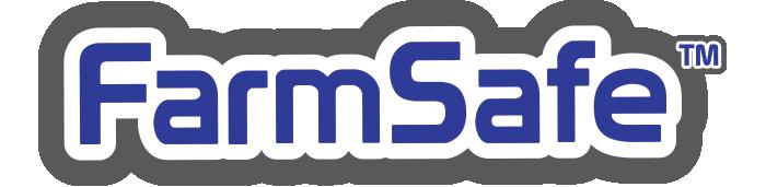 farmsafe-logo