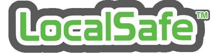 localsafe-logo